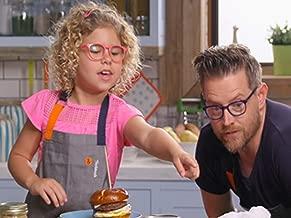 Best top chef desserts season 3 Reviews