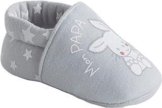 009970fd95077 Amazon.fr   VERTBAUDET - Chaussons   Chaussures garçon   Chaussures ...