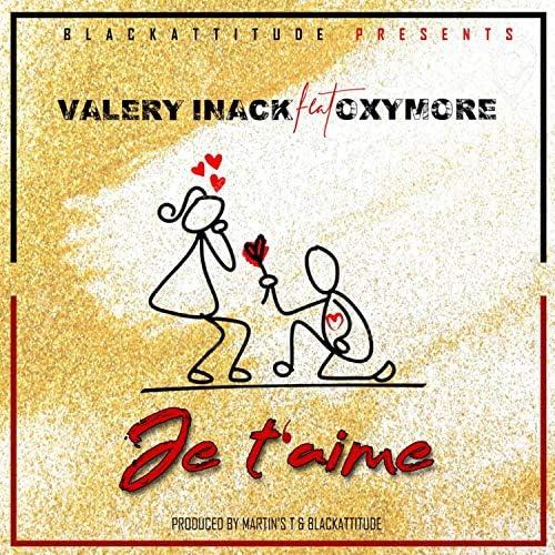 Valery Inack