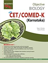 Best vijay karnataka english Reviews
