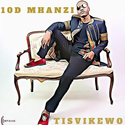 Amazon com: 10D Mhanzi - Songs: Digital Music