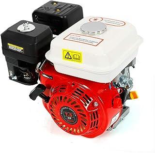 Kit de joint de moteur de carter moteur de culasse de 70.5mm pour HONDA GX160 GX200 GX 160 200 168F 170F G/én/érateur dessence moteur tondeuse pi/èces