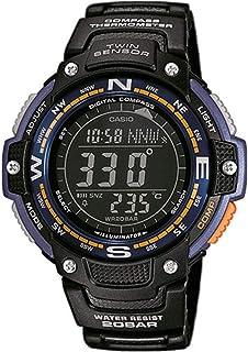 comprar-Reloj-Multifunción-hombre