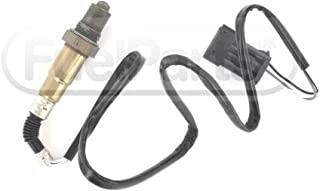 Fuel Parts LB2042 Lambdasonde
