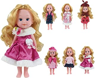 baby alive christmas clothes
