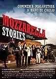 Mozzarella Stories [VERSIONE NOLEGGIO]