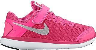 scarpe da ginnastica bambina 34 nike