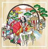 娑婆ラバ(通常盤)の画像