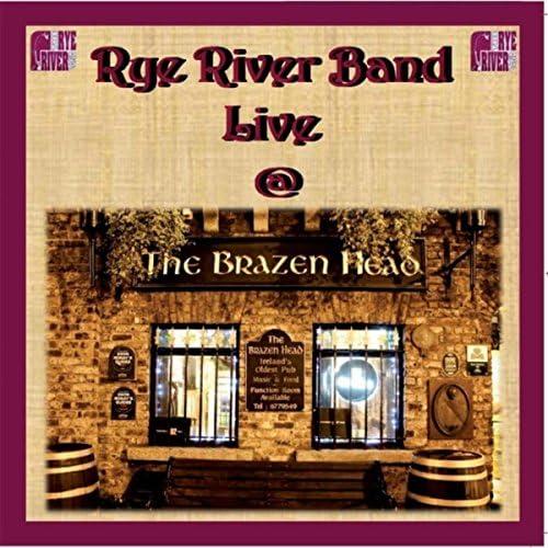 Rye River Band