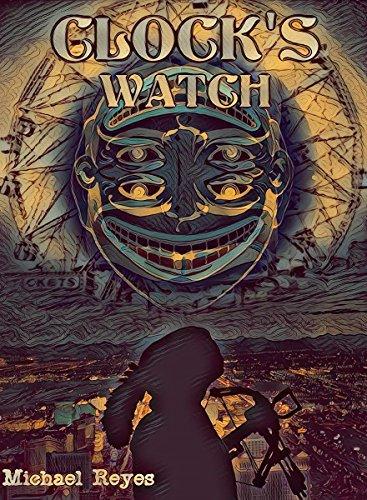 Top 5 Best watches, clocks in 2021