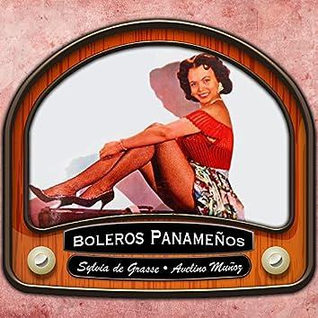 Boleros Panameños