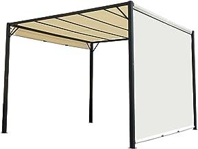 Amazon.es: techos para terrazas