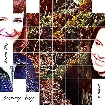 Sunny Boy (feat. Peta O)