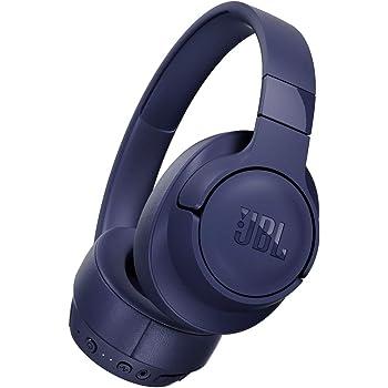 JBL TUNE 750BTNC - Best  Headphones with Noise Cancellation