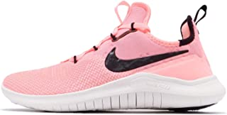 Best hot pink nike shoes mens Reviews