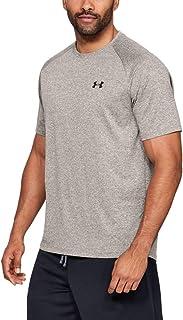 0a4b1205d475 Amazon.com: 4XL - T-Shirts / Shirts: Clothing, Shoes & Jewelry