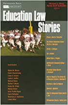 Best education law stories Reviews