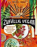 Zufällig vegan von  smarticular Verlag