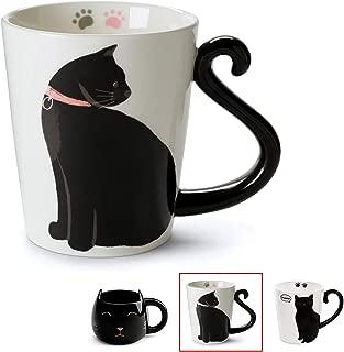 mugs for lovers