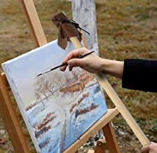 Best hand painting drawing Reviews