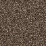 Losetas de Moqueta, Alfombras Revestimiento Antideslizante Baldosas/Autoadhesivo,Colocación/Pelado Y Pegado,moqueta cuadrados para salón residenciales, suelo, garaje, sótano (20pcs,dark brown)