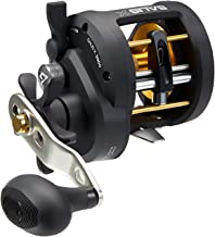 cheap baitcasting reels for sale