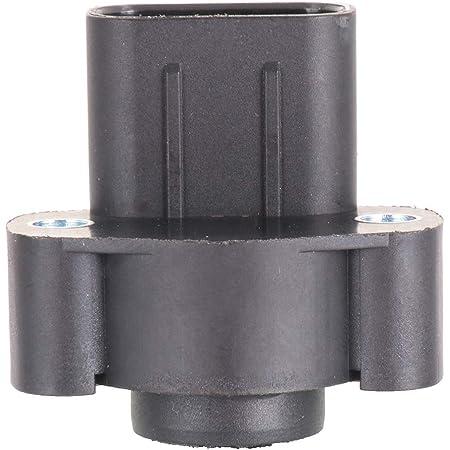 Caravan//Cherokee//Daytona//Dynasty//Grand Cherokee//Sundance//Viper L4 2.2L 2.5L L6 4.0L V6 3.0L 3.9L throttle body position control TPS sensor fits Acclaim B150 B1500