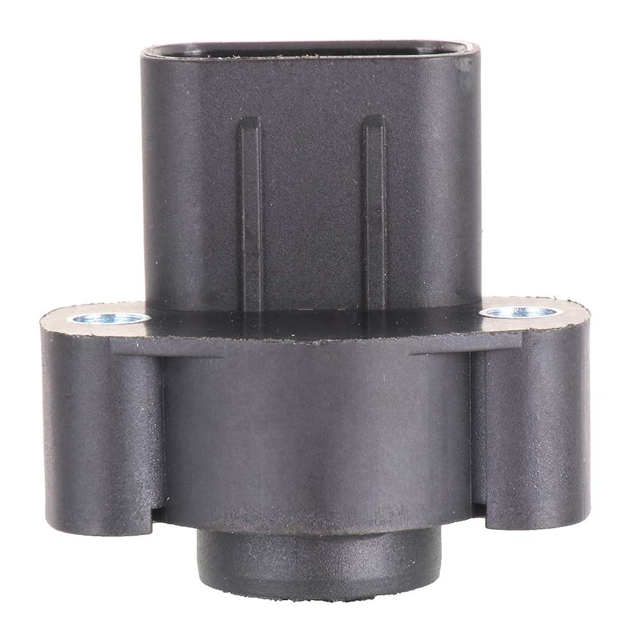 ECCPP Throttle Position Sensor TPS Fit for 1991-1993 Chrysler, 1992-1997 Dodge, 1991-1996 Jeep, 1991-1995 Plymouth 4626051 5234903 Automotive Replacement Sensor
