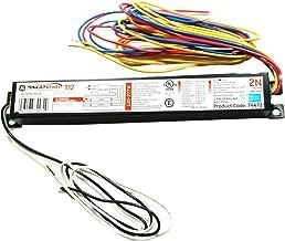 ge lighting contactor