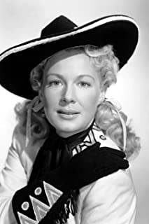 Betty Hutton notebook - amazing classic writing perfect 120 lined pages #1