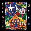 Fiesta San Antonio 2006 Music CD