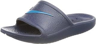 Nike Kawa Shower (Gs/Ps), Unisex Kids' Slippers