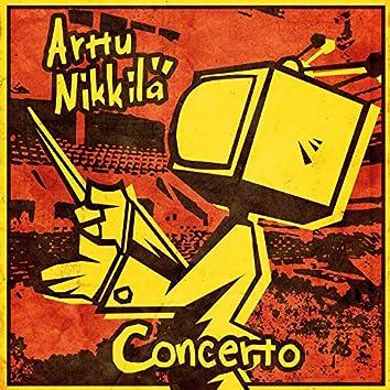 Concerto
