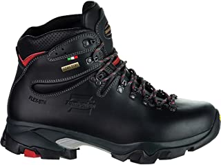 Men's 996 Vioz GT Hiking Boot