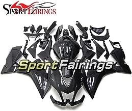 aprilia rs4 125 fairing kit