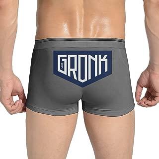 Best rob gronkowski underwear Reviews