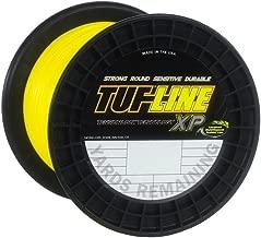tuf line xp 150 lb