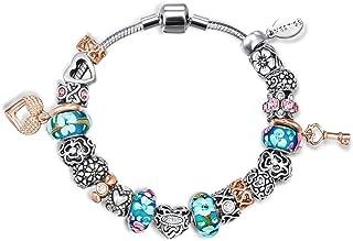 Mestige Cherished Bracelet with Swarovski® Crystals, Gift Womens Girls