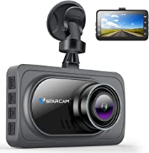 is gopro a good dash camera
