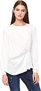Vero Moda Women's 10211350 Wrap Tops