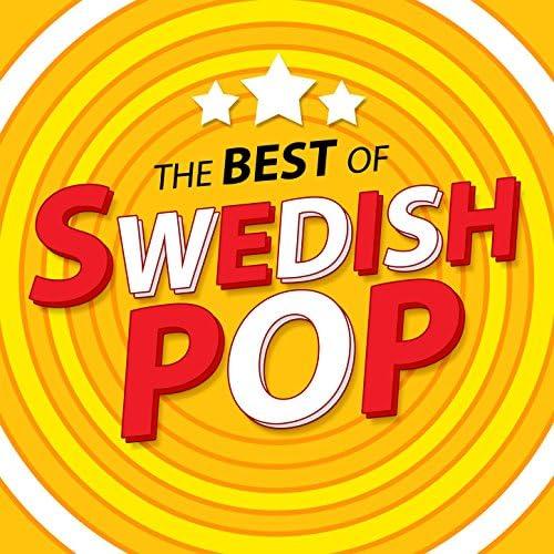 Stockholm Session Singers