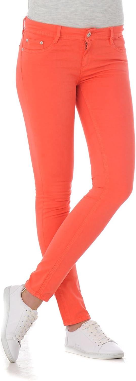 Kaporal  Women's Slim Jeans RAVENE