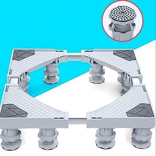 LSXLSD Pièces et Accessoires de Machine à Laver de Base for appareils électroménagers réglables (Size : C)