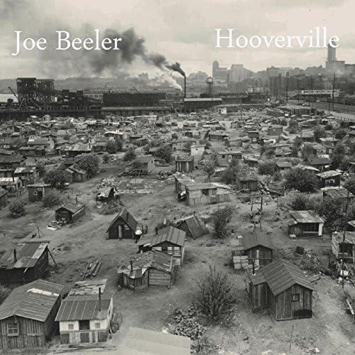 Joe Beeler