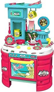 باربي مطبخ ميجا ، 2101-BB