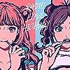 Notice (feat. Kizuna AI)