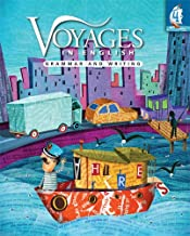 Best voyages in english Reviews