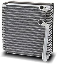 Evaporator A/C Volvo 850 1993-1997 C70 1998-2004 S60 2001-2004 S70 1998-2000 S80 1999-2007 V70 1998-2004 XC70 2003-2004 XC90 2003-2007 l EV-6804