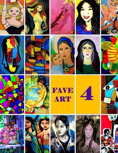 Fave Art 4: Filipino Paintings
