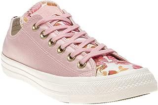 Converse Women's CTAS Ox Storm Fitness Shoes